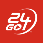 24GO by 24 Hour Fitness  1.37.9 MOD (24GO Plus Monthly)