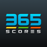 365Scores: Live Scores & Sports News 11.3.8 MOD (Remove ads forever)
