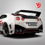 3DTuning  MOD 3.6.990 ( CAMBER & OFF-SET)