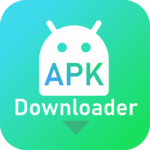APK Download – Apps and Games 2.5.0 MOD