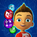 Adventure Academy 1.028.000 MOD (Monthly Subscription)