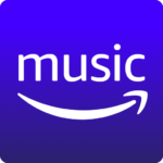 Amazon Music: Stream and Discover Songs & Podcasts  17.13.2 MOD (Amazon Music Unlimited)