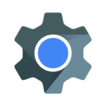 Android System WebView 90.0.4430.91 APK MOD