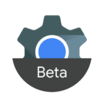 Android System WebView Beta 1.1.8.1 MOD