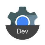 Android System WebView Dev 92.0.4489.3 MOD