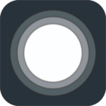 Assistive Touch for Android 3153 MOD