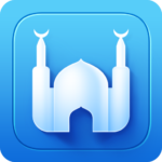 Athan Pro 4.0.27 MOD (Essential Pack)