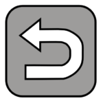 Back Button (No root) 1.13 MOD