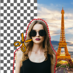 Background Changer 4.2.1 MOD (Remove AD)