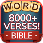 Bible Word Puzzle 2.35.0  APK MOD (Unlimited Offer)