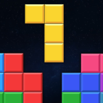 Block Puzzle-Free Classic Block Puzzle Game  MOD 6.7 ( 10 times rotate)