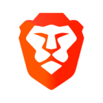 Brave Private Browser: Secure, fast web browser  1.23.74 MOD (Monthly Firewall)
