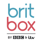 BritBox 1.16.11 MOD (Monthly US Subscription)