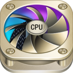CPU Cooler – Cooling Master, Phone Cleaner Booster 1.6.4 MOD