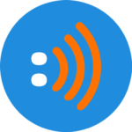 Call Blocker + Secure Visual Voicemail by YouMail 4.6.2a MOD