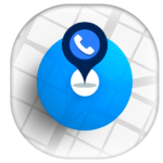 Caller Name Number Location 19.0 MOD (Remove Ads)