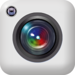 Camera for Android 4.1 APK MOD