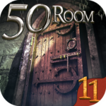 Can you escape the 100 room XI  MOD  23