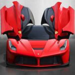 Cars Wallpapers 42.0 MOD