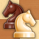 Chess MOD 2.29.0 ( Pile of Gold)