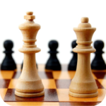 Chess Online 234 MOD (Gold Pack)