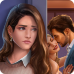 Choices: Stories You Play  MOD 2.8.7  ( Box of Diamonds)
