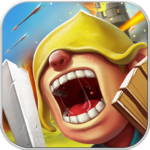 Clash of Lords 2  MOD  1.0.323