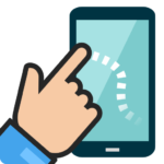 Click Assistant 1.10.3 MOD (Unlimited additional)