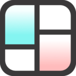 Collage Maker – Photo Editor & Photo Collage 1.29.95 APK MOD (Unlimited Collage)