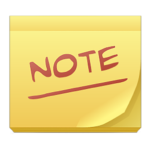 ColorNote Notepad Notes  4.3.0 MOD