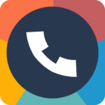 Contacts, Phone Dialer & Caller ID: drupe 3.4.6 MOD (Unlimited Lifetime)