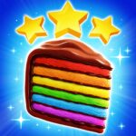 Cookie Jam™ Match 3 Games | Connect 3 or More  MOD 11.50.113 (Snack Bundle)
