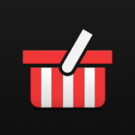 Cornershop by Uber: Grocery Delivery 2.4.7 MOD