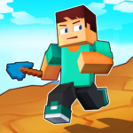 Craft Runner – Miner Rush: Building and Crafting  MOD  0.0.22
