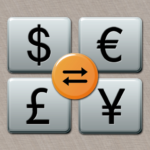 Currency Converter Plus Free with AccuRate™ 2.4.7  MOD (Remove ads)