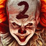 Death Park 2: Scary Clown Survival Horror Game 1.7.8 APK MOD (Skin Pennywise)