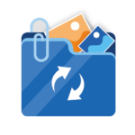 DigDeep Recovery & Recycle Deleted Photos 1.4.2 MOD