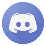 Discord – Talk, Video Chat & Hang Out with Friends 85.8  MOD (Unlimited Money)