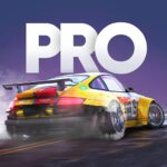 Drift Max Pro – Car Drifting Game with Racing Cars 2.4.72 APK MOD (Unlimited Gold)