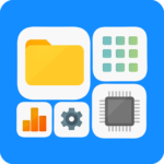 Droid Insight 360: File Manager, App Manager 3.7.9  MOD