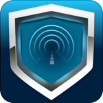 DroidVPN – Easy Android VPN 3.0.4.5 MOD