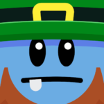 Dumb Ways to Die 2: The Games 5.1.3 APK MOD (Remove Ads)
