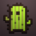 Dungeon Cards 1.0.231 MOD