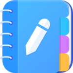 Easy Notes 1.0.46.0401.01 MOD
