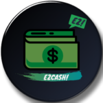EzCash: Free In-Game Currency & Gift Cards 1.5.1 MOD