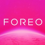 FOREO For You 3.1.3 MOD