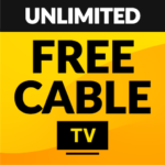 FREECABLE TV App: Free TV Shows, Free Movies, News  9.21 MOD