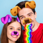 Face Camera: Photo Filters, Emojis, Live Stickers 2.18.100661 MOD