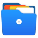 FileMaster: File Manage, File Transfer Power Clean 1.3.8 MOD