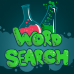 Fill-The-Words – word search puzzle 4.0.5 MOD (Unlimited Hints)